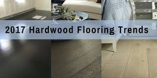 2017 hardwood flooring trends 4 1024x512 jpg