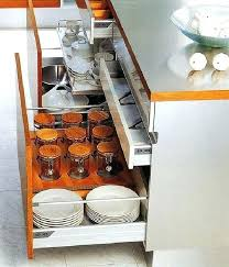 inside kitchen cabinets ideas inside kitchen cabinet idea kitchen cabinet ideas interesting