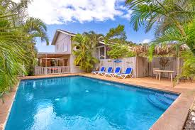 home with pool 4br central kihei house with pool maui guidebook