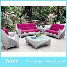 Tucson Patio Furniture Discount Patio Furniture Phoenix Repair Tucson Outdoor Garden