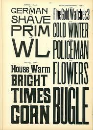 105 best vintage type images on vintage type wood