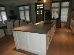 raised kitchen island kitchen island raised kitchen island size of sinks large bar