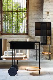 la cuisine artisanale la cuisine artisanale float en bois cuivre et marbre wardrobe