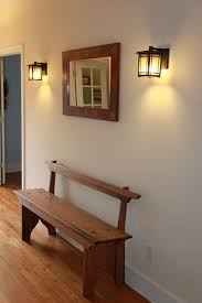 best 25 foyer bench ideas on pinterest entry bench rustic