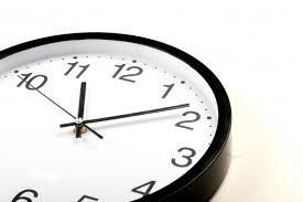 horloge de bureau horloge de bureau télécharger des photos gratuitement