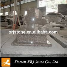 tombstone for sale cheap tombstones for sale cheap tombstones for sale suppliers and
