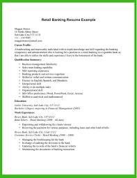 exles of simple resumes retailer resume exlesing exle resumes templates sles