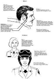 air force female hair standards pol politically incorrect thread 47963857