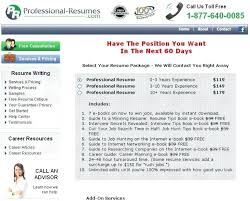 resume critique free resume critique free and review expert resumes 0 service
