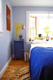 reader survey results and my bedroom makeover plan u2013 plaster