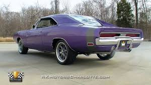 67 dodge charger rt 134682 1970 dodge charger r t