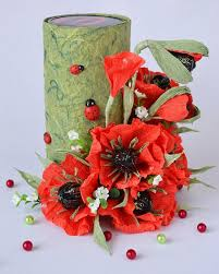 Table Decorating Ideas 30 Floral Table Decorations And Centerpieces Table Decor With Red