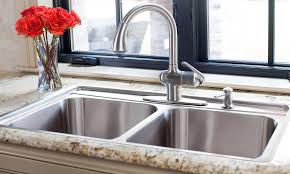 Kitchen Products Franke Kitchen Systems - Kitchen sinks usa