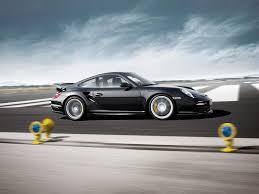 porsche carrera 2010 2010 porsche 911 gt2 conceptcarz com