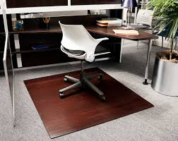 Chair Casters For Laminate Floors Ideas About Clear Office Chair Mat 98 Office Chairs Hardwood