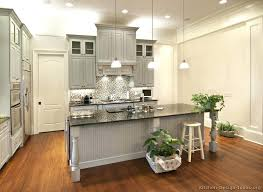 country gray kitchen cabinets country gray kitchen cabinets advertisingspace info