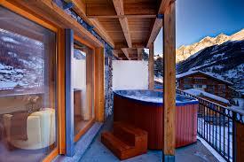 Girls Ski Weekend Zermatt Swiss Ski