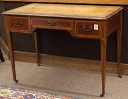 Antique Small Desk Move A Small Antique Desk To Anaheim