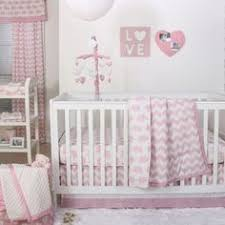 Sweet Potato Crib Bedding Calliope Bedding By Sweet Potato Baby Crib Bedding 14940