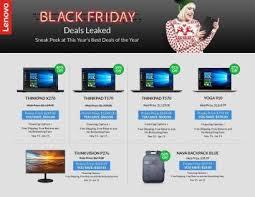 Barnes N Noble Black Friday Black Friday Sales U0026 Deals U0026 Ads For 2017 Offers Com