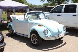 volkswagen beetle convertible interior bugsy 0808 texas vw classic