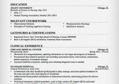 Resume Objective Examples For Students by Good Resume Objective Haadyaooverbayresort Com