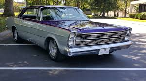1966 ford galaxie 1966 ford galaxie 500 southern cross us importers