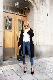 the cuffing season 25 stylish with cuffed jeans belletag