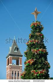 rock hill stock images royalty free images u0026 vectors shutterstock