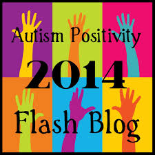 Clothing For Children With Autism Socks And Autism Solutions To My Sensory Sensitivities Part 1