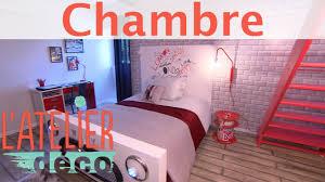 chambre london ado fille inspiration londonienne pour une chambre d u0027enfant l u0027atelier déco