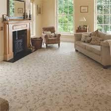 living room carpet uk carpet vidalondon
