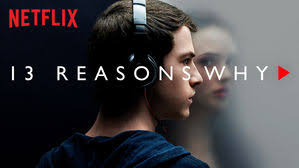 Hit The Floor Netflix - breaking bad netflix