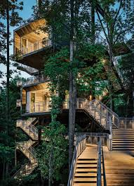 images about tree house ideas on houses treehouse and