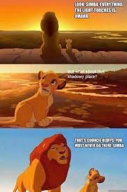 Iowa Travel Meme images Nebraska travel meme jpg