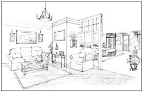 Home Design Sketchbook Pictures Home Sketch Design Drawing Art Gallery