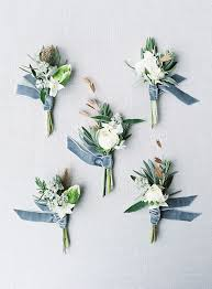 wedding florist near me best 25 grey flowers ideas on anemone wedding flower