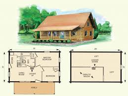 floor plans small cabins decorating home architecture beautiful small log cabins plans