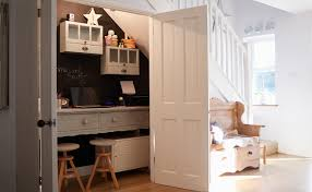 home office interior design tips interior design tips for a home office refresh renovations