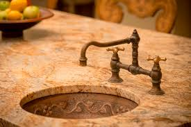 Cifial Faucets Photos