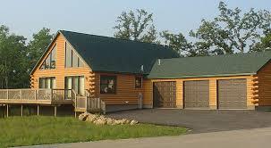 Picloftjpgcrc - Design homes dayton