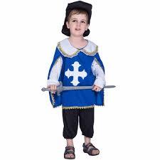 online get cheap kids knight costumes aliexpress com alibaba group