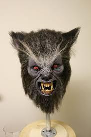 halloween costumes werewolf halloween costumes for 4 people
