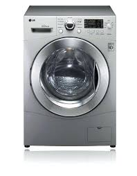best washer and dryer black friday deals 2017 samsung set washer and dryer deals black friday cheap dryer and