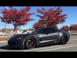 what is the difference between 2lt and 3lt corvette 2017 corvette interior trim comparison 1lt vs 2lt vs 3lt why i