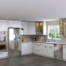 home depot stainless steel table stainless steel countertop for island home depot kitchen countertops