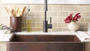 discount faucets kitchen showplace schumacher and seiler