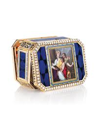 Armoire De Toilette But christie u0027s auctions u0026 private sales fine art antiques jewelry