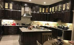 custom kitchen cabinets mississauga custom kitchen cabinets brton toronto mississauga