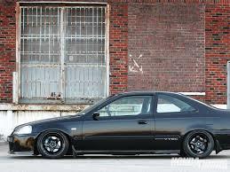 1995 honda odyssey lx honda tuning magazine 1999 honda civic simple look car best and new honda cars to buy